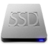 Apple Mac® SSD